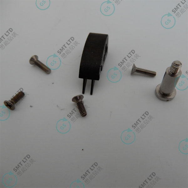 00309046 STRIPPING DEVICE 1