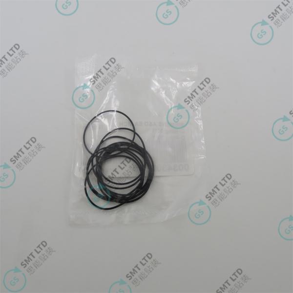 00343022S01 30×1 O-RING