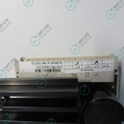 00344205-04 TBS200 SERVO AMPLIFIER