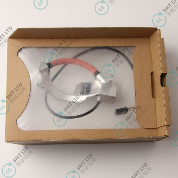 03083001S01 BE-Sensor C+P20A