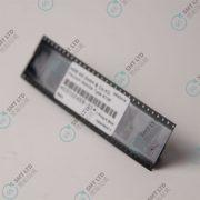 03102459-01 Vacuum nozzle type 4106