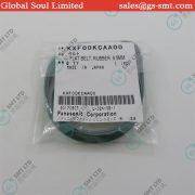 KXF0DKCAA00 8.5MM