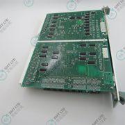 N610087118AB CM402 ONE BOARD MICROCOMPUT