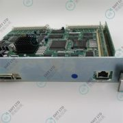 N610087118AB ONE BOARD MICROCOMPUT CM402–