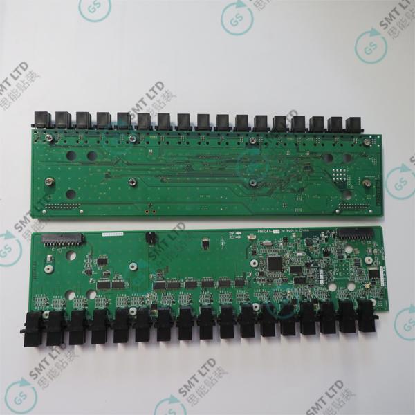 N610102505AA D3 PC BOARD
